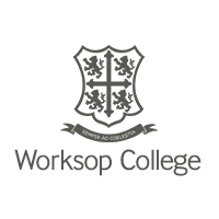 Client, Worksop College